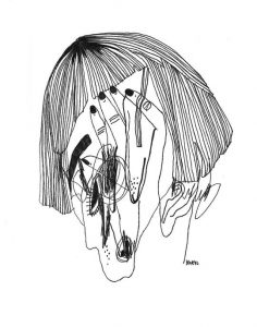 Artist: Karolina Koryl