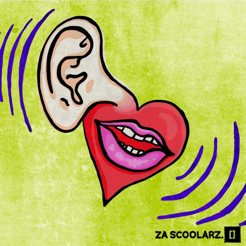 ascultarea empatică